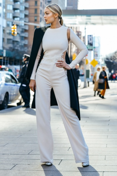 29-fall-2015-ready-to-wear-street-style-03