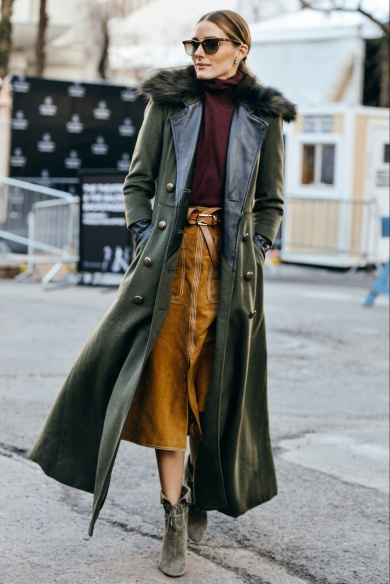 29-fall-2015-ready-to-wear-street-style-13