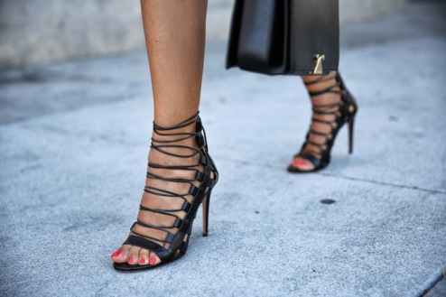 allsaints_skirt_gucci_bag_soho_vivaluxury-9