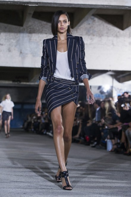 Binx-Walton-For-Anthony-Vaccarello-SS15-682x1024