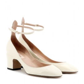 P00148917-Tan-go-patent-leather-pumps-STANDARD