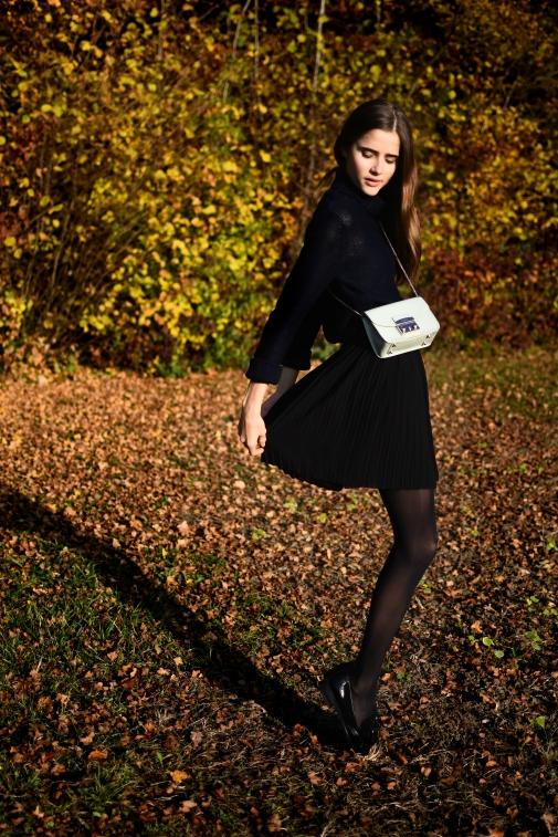 Laura Herbst 2