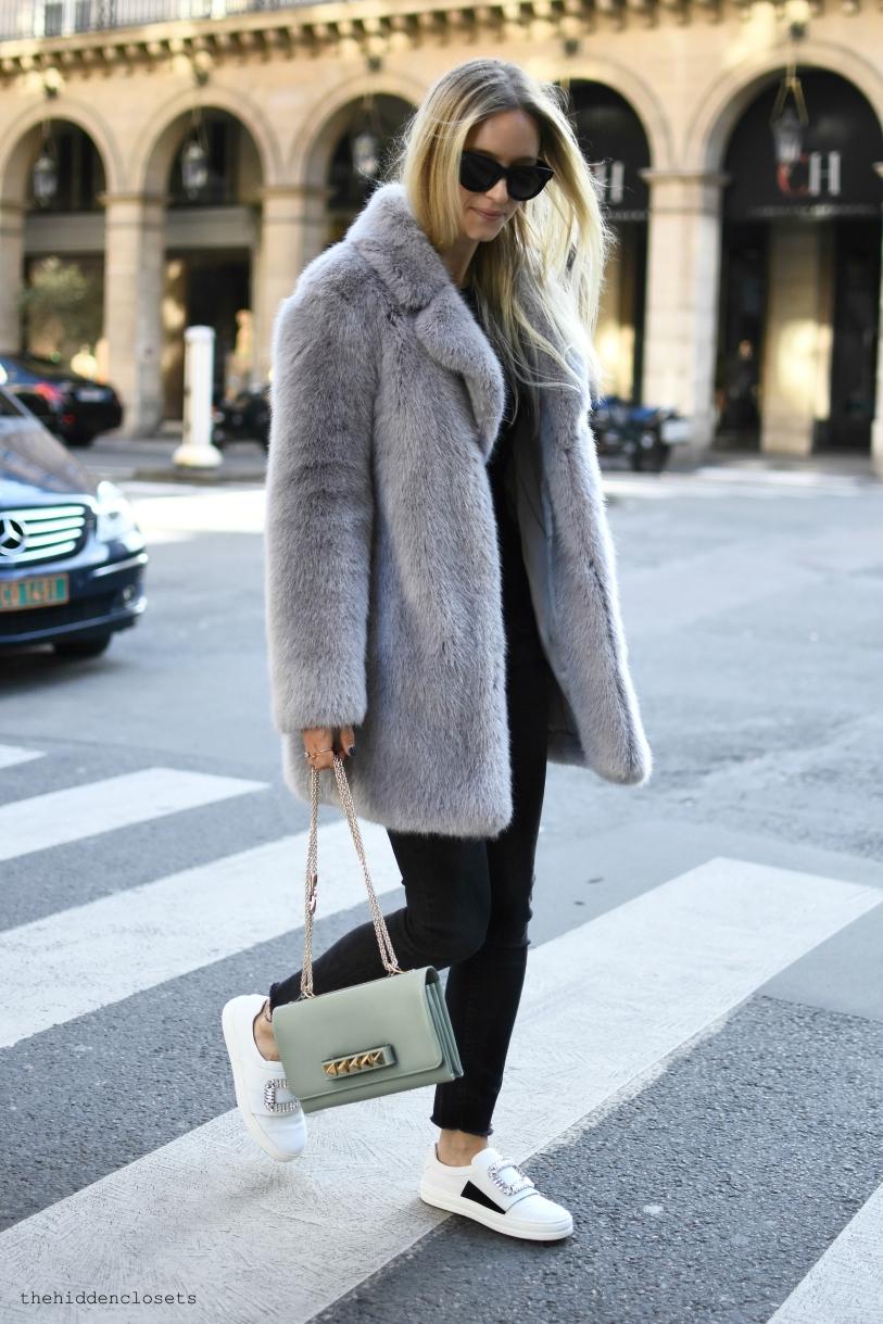 Charlotte Fashionguitar 1 thc