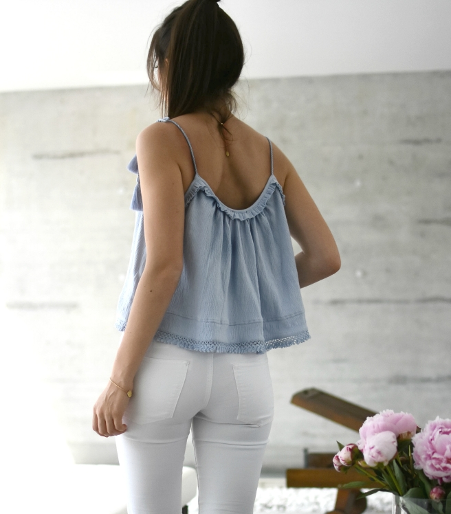 lightbluetop back
