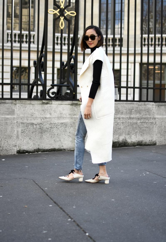Chriselle Lim.jpg